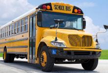 School Bus Picture